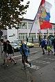 8. Cerski marš - 2017. 100.jpg