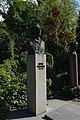 80-361-0392 Kyiv Baykove cemetery SAM 1622.jpg