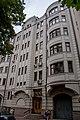 80-391-1554 Будинок вул. Десятинна, 10.jpg