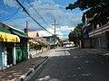 8022Marikina City Barangays Landmarks 31.jpg