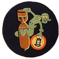 812th Bombardment Squadron - Emblem.png