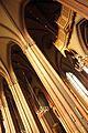 8157viki Kościół pw. Wniebowzięcia NMP w Bielawie. Foto Barbara Maliszewska.jpg