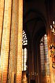 8164viki Kościół pw. Wniebowzięcia NMP w Bielawie. Foto Barbara Maliszewska.jpg