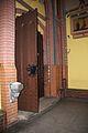 8176viki Kościół pw. Wniebowzięcia NMP w Bielawie. Foto Barbara Maliszewska.jpg