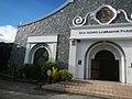 8202Marikina City Barangays Landmarks 22.jpg