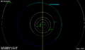 824 Anastasia 1.08.2014 flat view.png