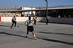 82nd SB-CMRE celebrate holidays with dodgeball in Afghanistan 131225-A-MU632-236.jpg