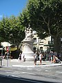 84100 Orange, France - panoramio (2).jpg
