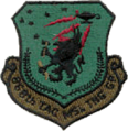 868th Tactical Missile Training Group - Emblem.png