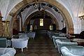 8800viki Stary ratusz. Wnętrze Piwnicy Świdnickiej. Foto Barbara Maliszewska.jpg