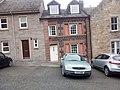8 Abbey place.jpg