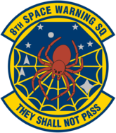8th Space Warning Squadron.png