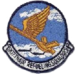 907th Air Refueling Squadron - SAC - Patch.png