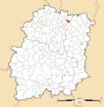 91 Communes Essonne Juvisy-sur-Orge.png