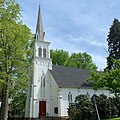 91 Washington Street, Rocky Hill, NJ - historic Dutch Reformed Church.jpg