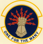 927 Mission Support Sq (later 927 Force Support Sq) emblem.png