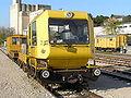 9311 maintenance train (1).JPG