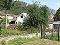 935 02 Brhlovce, Slovakia - panoramio (17).jpg