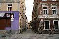 9449viki Dzierżoniów. Foto Barbara Maliszewska.jpg