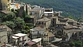 95012 Castiglione di Sicilia CT, Italy - panoramio (1).jpg