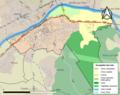 95052-Beaumont-sur-Oise-Sols.png