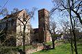 95viki Zamek w Prochowicach. Foto Barbara Maliszewska.jpg