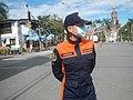 9751Bulacan Baliuag Town Proper 31.jpg