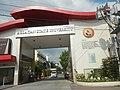 9762Bulacan State University Main Gate 05.jpg