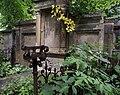 978viki Cmentarz przy Kościele Pokoju. Foto Barbara Maliszewska.jpg