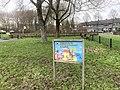 9931 Groningen vinkhuizen park siersteenlaan.jpg