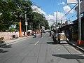 9985Caloocan City Barangays Landmarks 07.jpg