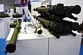 9K338 Igla-S (NATO-Code - SA-24 Grinch) - detail.jpg