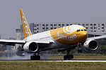 9V-OTE - Scoot - Boeing 777-212(ER) - TAO (14571827567).jpg