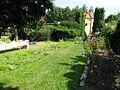 9 Zámek Veltrusy, kuchyňská zahrada.jpg