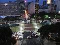 9 de julio de noche - panoramio.jpg