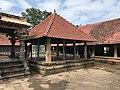 9th century Parthasarathi temple mandapa Parthivapuram Puthukkadai Tamil Nadu.jpg