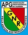 A+g logo.png