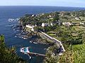Açores 01.jpg