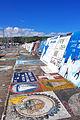 Açores 2010-07-18 (5043894098).jpg
