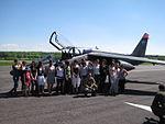 Aérodrome La Vèze 13.jpg