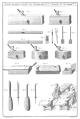A-J Roubo - L'Art du Menuisier - Planche 017.png