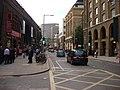 A200 Tooley Street - geograph.org.uk - 569522.jpg