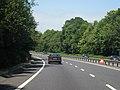 A21 Dual Carriageway - geograph.org.uk - 1380527.jpg