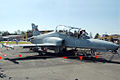 A27-30 British Aerospace Hawk Mk.127 LIF RAAF (9697388848).jpg