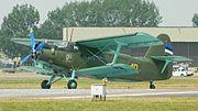 A2799-Estonia-An2-40-RIAT2013