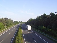 A33 bei Hövelhof.jpg