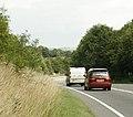 A36 Warminster bypass - geograph.org.uk - 1427868.jpg