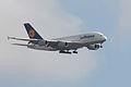 A380 7 (9823938933).jpg