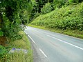 A466 Wye Valley Road - geograph.org.uk - 1402640.jpg