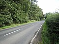 A6079 between Chollerton and Colwell - geograph.org.uk - 959975.jpg